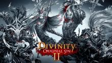 Divinity is one of the most intense customizable RPGs out there!