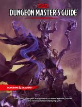 Start with the Dungeon Master's Guide if you're looking for cool magic items - there are a ton of awesome things hidden in its pages.