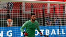 FIFA 22, Goalkeepers, Donnarumma, OP Players, Football, Soccer