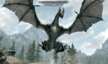 Fight the returning ancient monsters in Skyrim: Special Edition, and learn the true nature of your character.