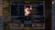 Great Class Kits - Dragon Disciple