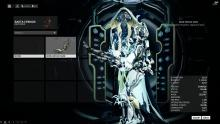 This is another bow in the game, and is the signature weapon of Oberon.