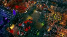Decorate your beautiful home in Dungeons III