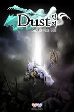 Dust: An Elysian Tail was developed by Humble Hearts and released on May 24th, 2013
