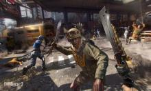 Focusing on quick movement and timed strikes, Dying Light 2 will reward those who play smart