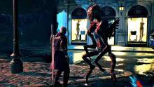Encounter demons and fight malevolent spirits