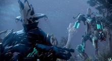 Say goodbye to painfully long Eidolon Hunts