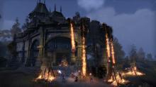 Elder Scrolls Online Raid