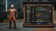 Upgrade your stats and make your character the best of the best!
