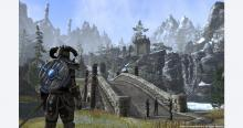New to ESO? These addons will help you get started!