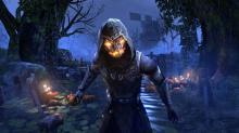 Indulge in ESO Holiday events and discover new costumes