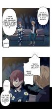 ReLife explores emotions in a highschool setting though its themes are univeral.
