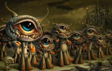 Eye-see-U