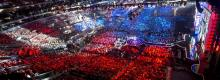 Riot successfully grew their esports business to one of the biggest in the industry.