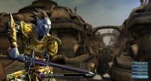 Enter fantasy worlds with custom mods such as The Elder Scrolls Civ5!