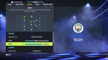FIFA, FIFA 22, Sport, EA Sports, EA, Football, Soccer