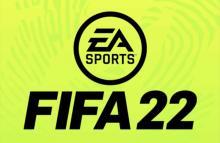 FIFA, FIFA 22, Messi, Gaming, Ronaldo, Top 10