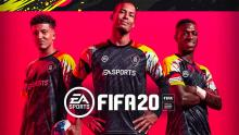 This new FIFA game has seen massive improvements in atmosphere and fan involvement, meaning badges and their chants are more important than ever.