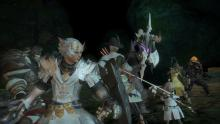 explore all that Final Fantasy XIV has to offer
