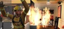 Sims 3 Ambitions allows for more immersive careers