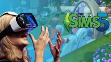 VR isn't a demand for players, but definitely a welcome edition.