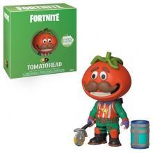 Praise the tomato.