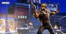 Fortnite's popular double pump strategy has been nerfed
