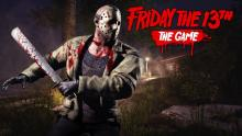 Players will play as an unlucky camp counselor or as the infamous masked killer himself.