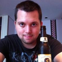 In-depth Monster Hunter content creator on YouTube.