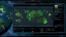 Galactic Civilizations III gives you total control over your entire empire.