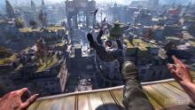 Clearly, Dying Light 2 is still going to have amazing fighting scenes