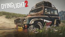 Dying Light 2 is going to be introducing some new cars to the game