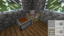 Doggy Talents offers these new crafting recipes for a dog bed and food bowl!