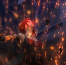 Sims 4 Armageddon Mod