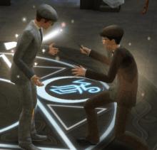 Sims 4 Hybrid Unlocker Mod