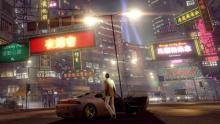 The crime-ridden streets of virtual Hong Kong.