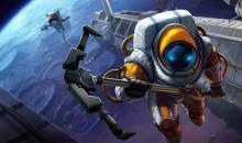 Nautilus is another excellent tank support who can engage perfectly for your team!