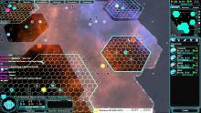 Destroy the forboding presence of the Drengin in the Sol system and liberate Earth in this epic topdown space game.