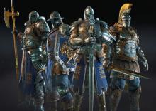 knightsassembled