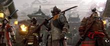 samuraiteam
