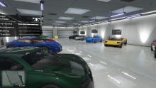 Buy different cars and test out each of them to find the one that fits you