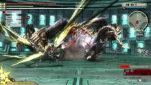 Fans of the first game will be pleased with the sequels advancements and changes to combat mechanics