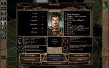 Great Class Kits - Great Druid