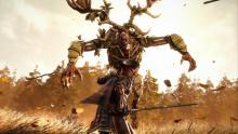 Greedfall will allow you to set your foot on a remote mysterious island, rumored to be rich with treasures and forgotten secrets...