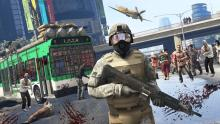 Fight off hordes of zombies with these fun mods