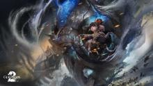 Players will find battle unending in GW2's edge of the mists.