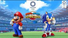 lets see who win next year's Olympic games