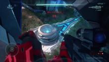 Death barrier were installed much more frequently in newer Halo games