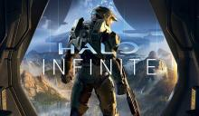 Halo Infinite Master Chief's Armor, Top 5 Interesting Facts, A Brand New Fight