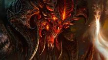 The end goal is to Beat Diablo.